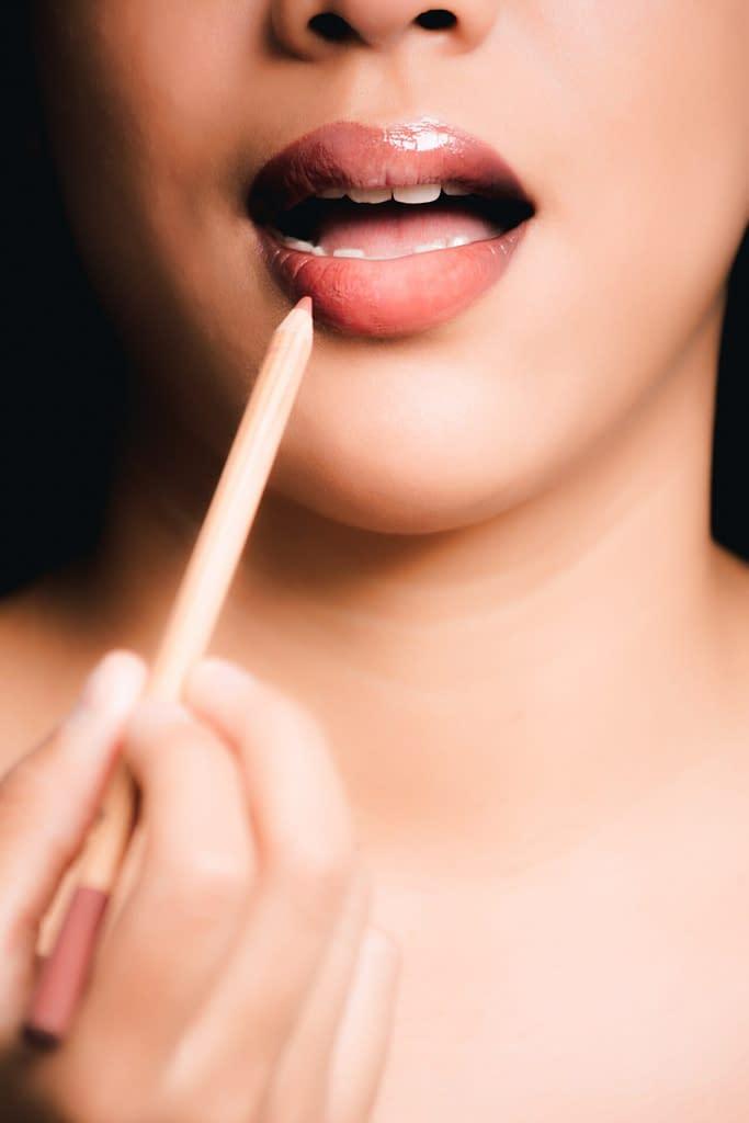 pexels oleg magni 925382 - Tipo de labios y como maquillarlos