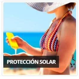proteccion solar - ¿Qué protector solar necesita tu piel?