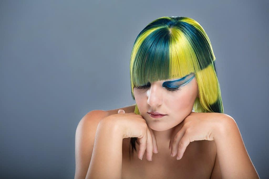 colors 1097123 1920 - Teñirte el pelo en casa de manera fácil