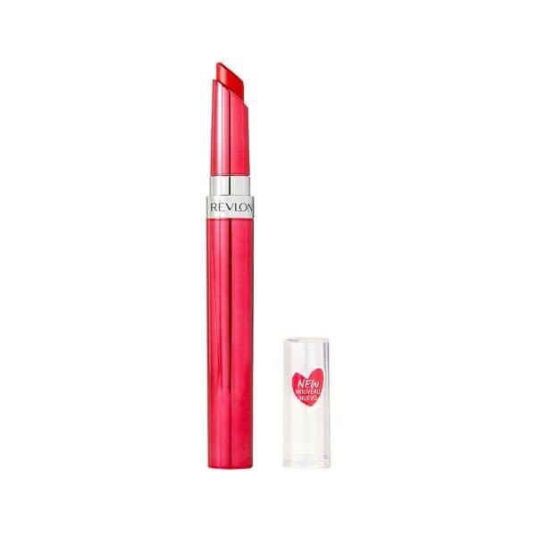 5bdb6871097ef - Para unos labios bien maquillados