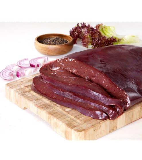 32027 1 - Carne de Ternera ecológica
