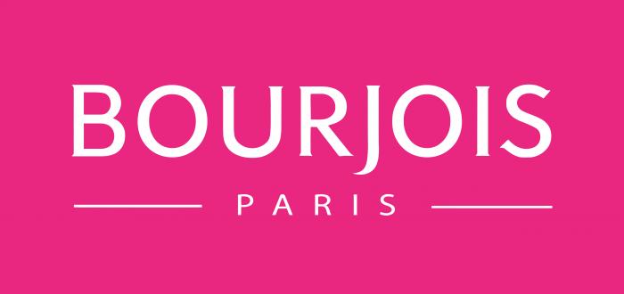 Bourjois Logo 700x330 1 - Pintalabios, las Mejores Marcas