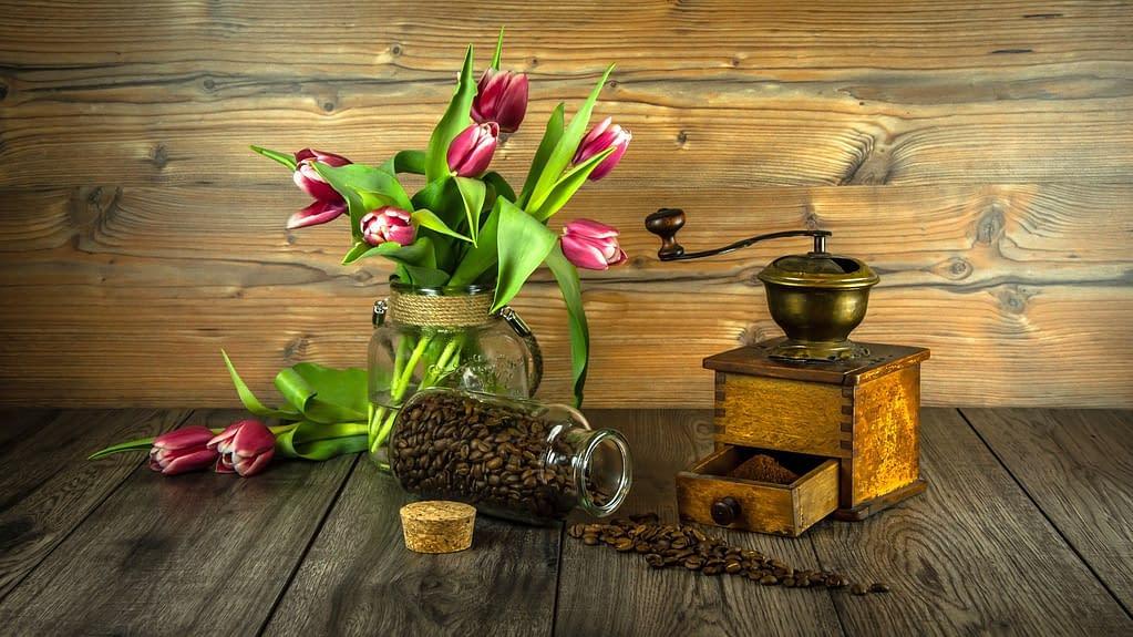 coffee 1239392 1920 - El secreto de un buen  café