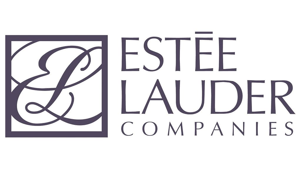Estee Lauder logotipo - Pintalabios, las Mejores Marcas