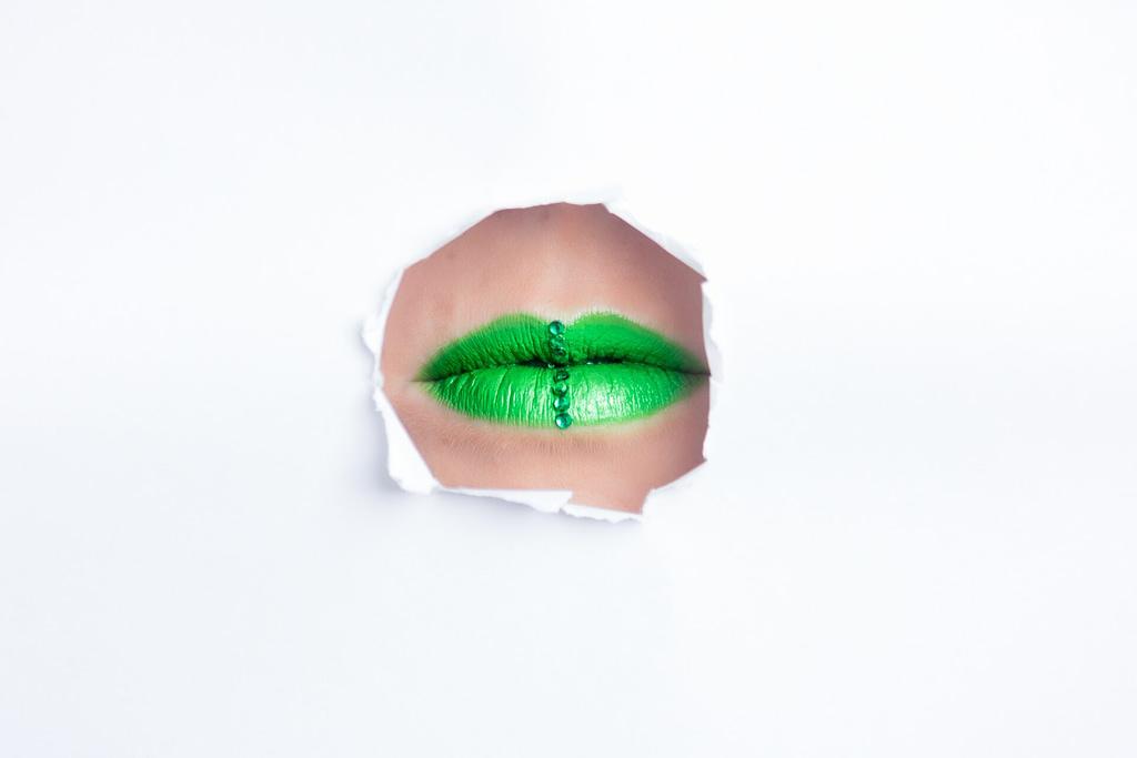 pexels oleg magni 922560 1 - Tipo de labios y como maquillarlos