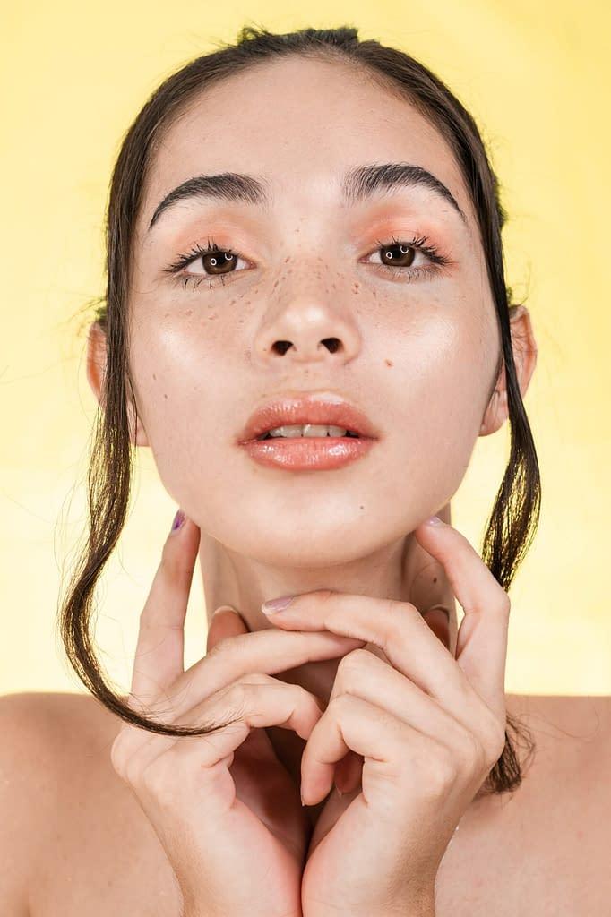 pexels gabb tapique 3155588 - Tipo de labios y como maquillarlos