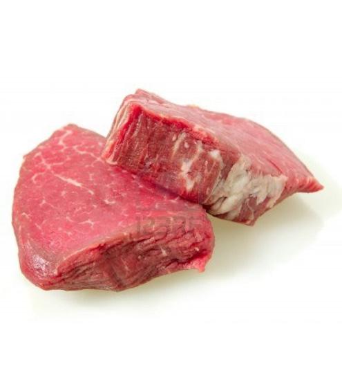 32031 1 - Carne de Ternera ecológica