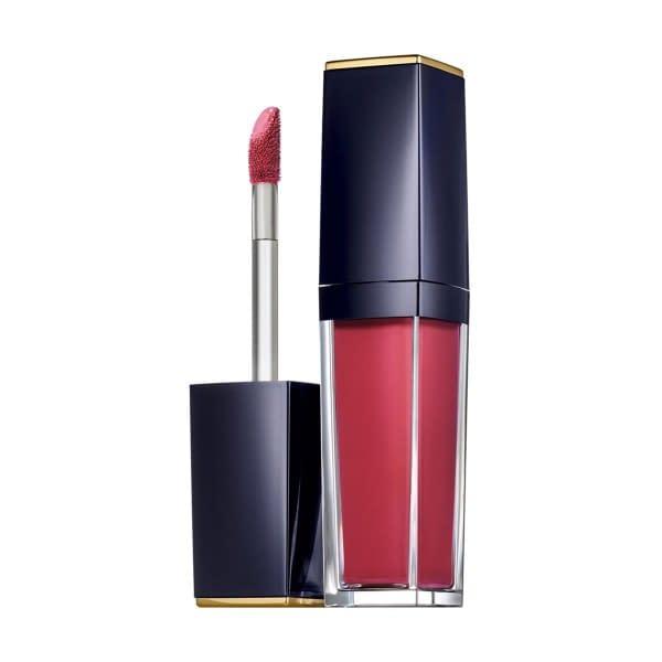 5d94522abcae4 - Para unos labios bien maquillados