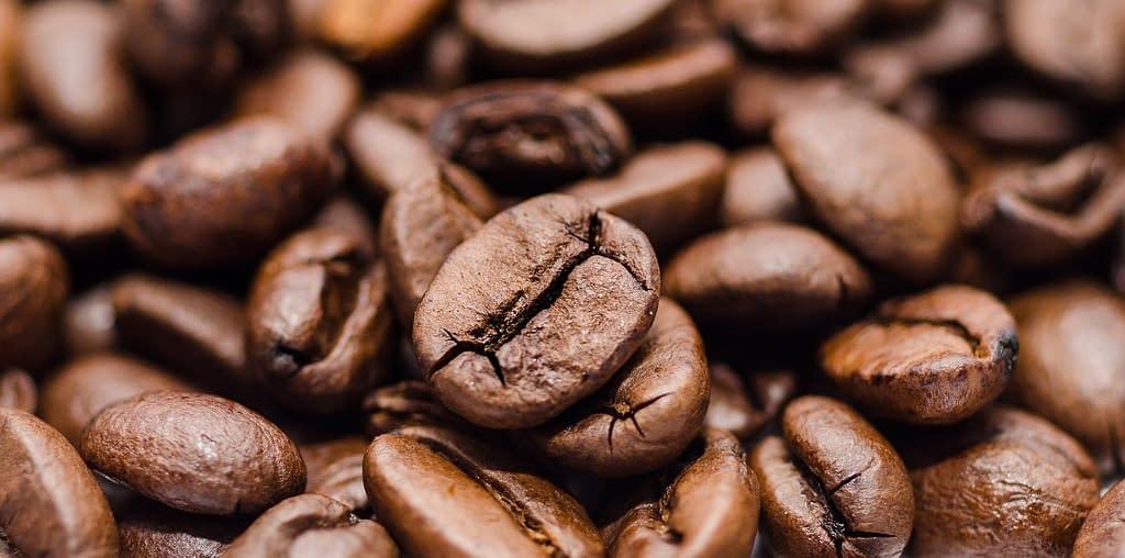 coffee 917613 1920 - El secreto de un buen  café