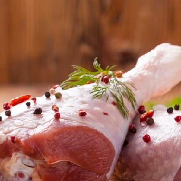 5d70fb1914300 - Carne Ecológica,bienestar  para  tu salud.