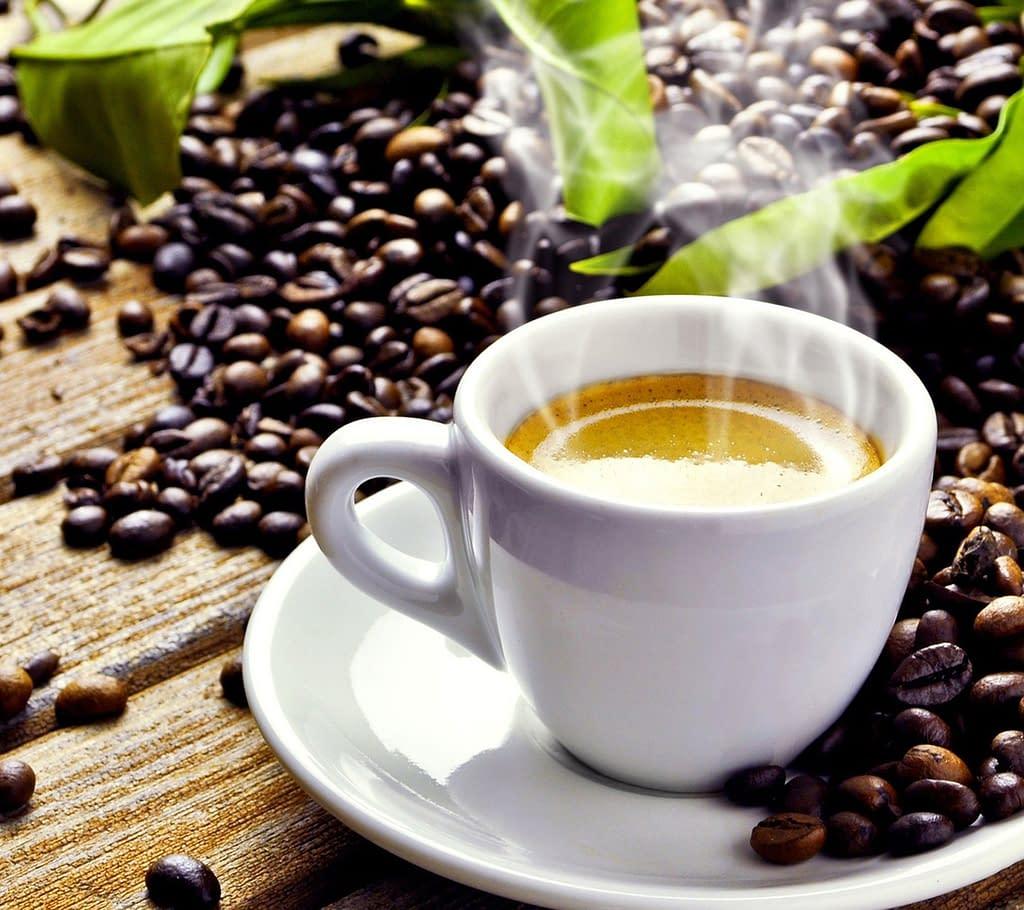 coffee 1149983 1920 - El secreto de un buen  café