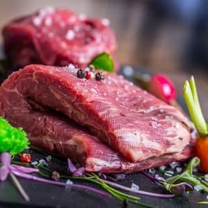 32026 1 - Carne de Ternera ecológica