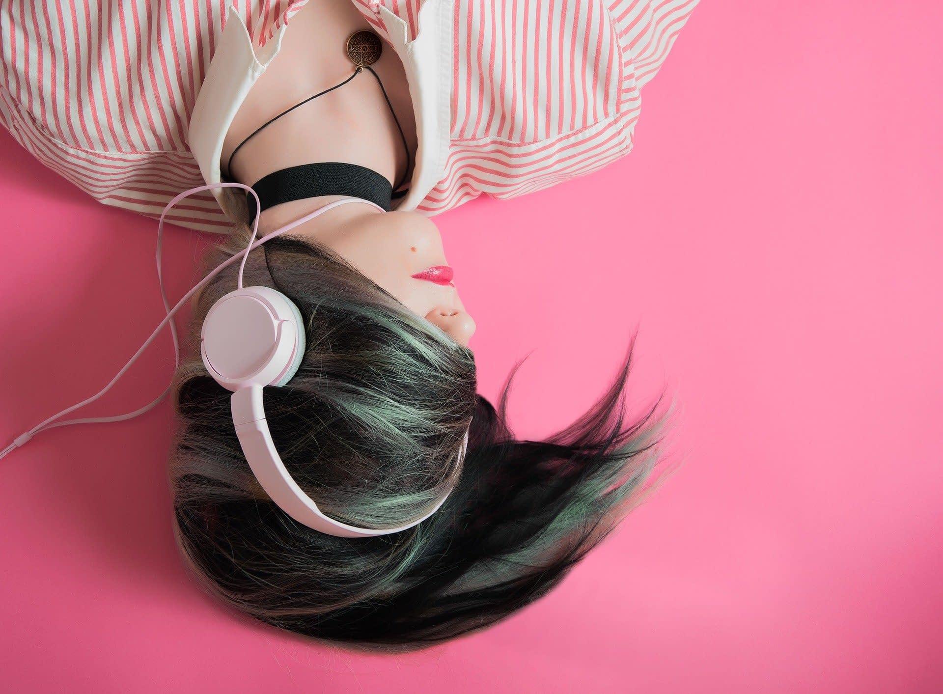 Auriculares inalámbricos ¿ como elegirlos?