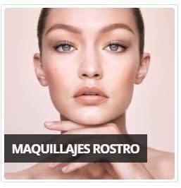 maquillaje de rostro Merkamas.com  - Cómo elegir un delineador de ojos