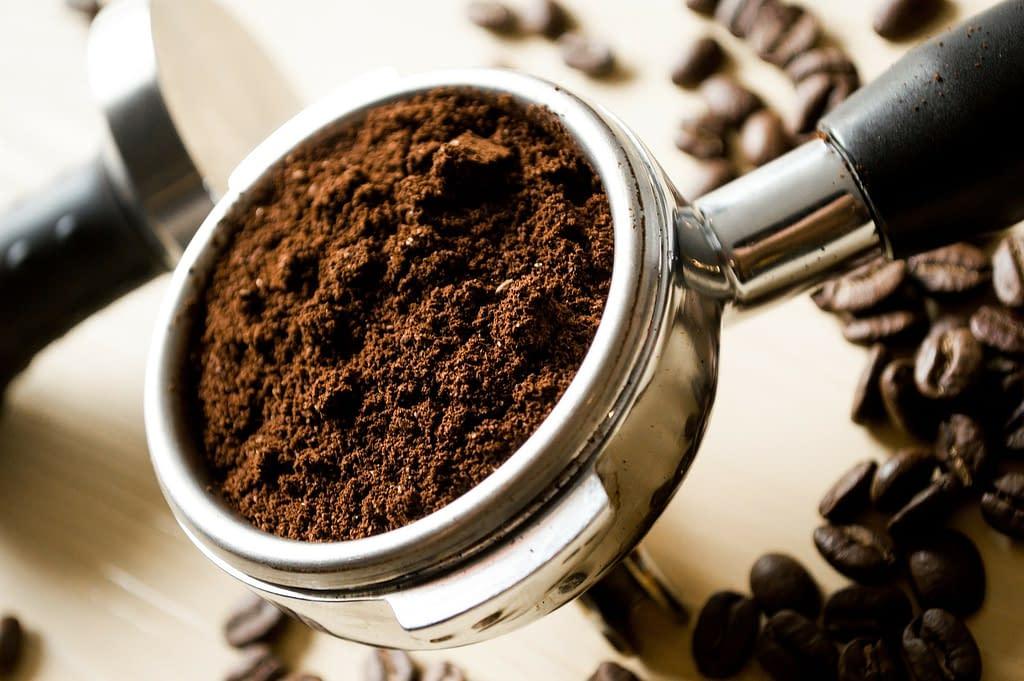 coffee 206142 1920 - El secreto de un buen  café