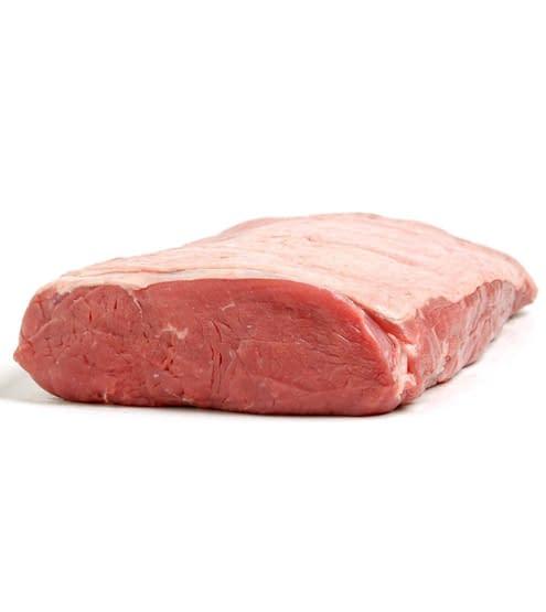 32032 1 - Carne de Ternera ecológica