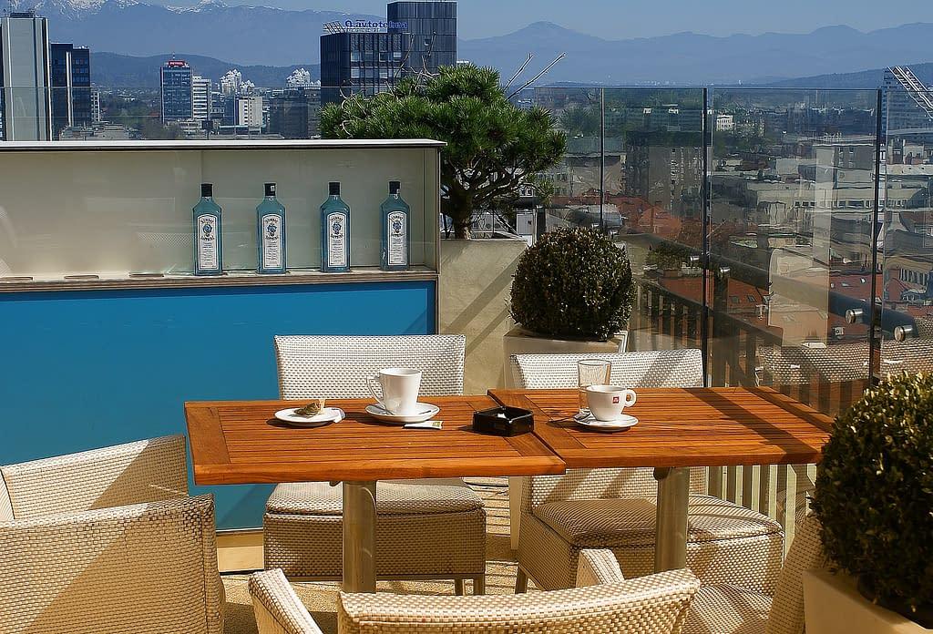 view 734809 1920 - El secreto de un buen  café
