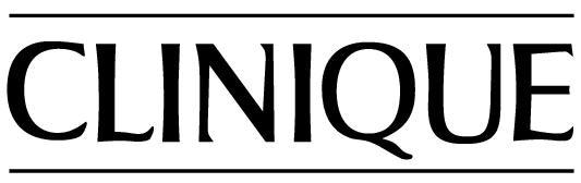 Logo Clinique - Pintalabios, las Mejores Marcas
